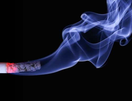 Smoking and pregnancy: Understand the risks