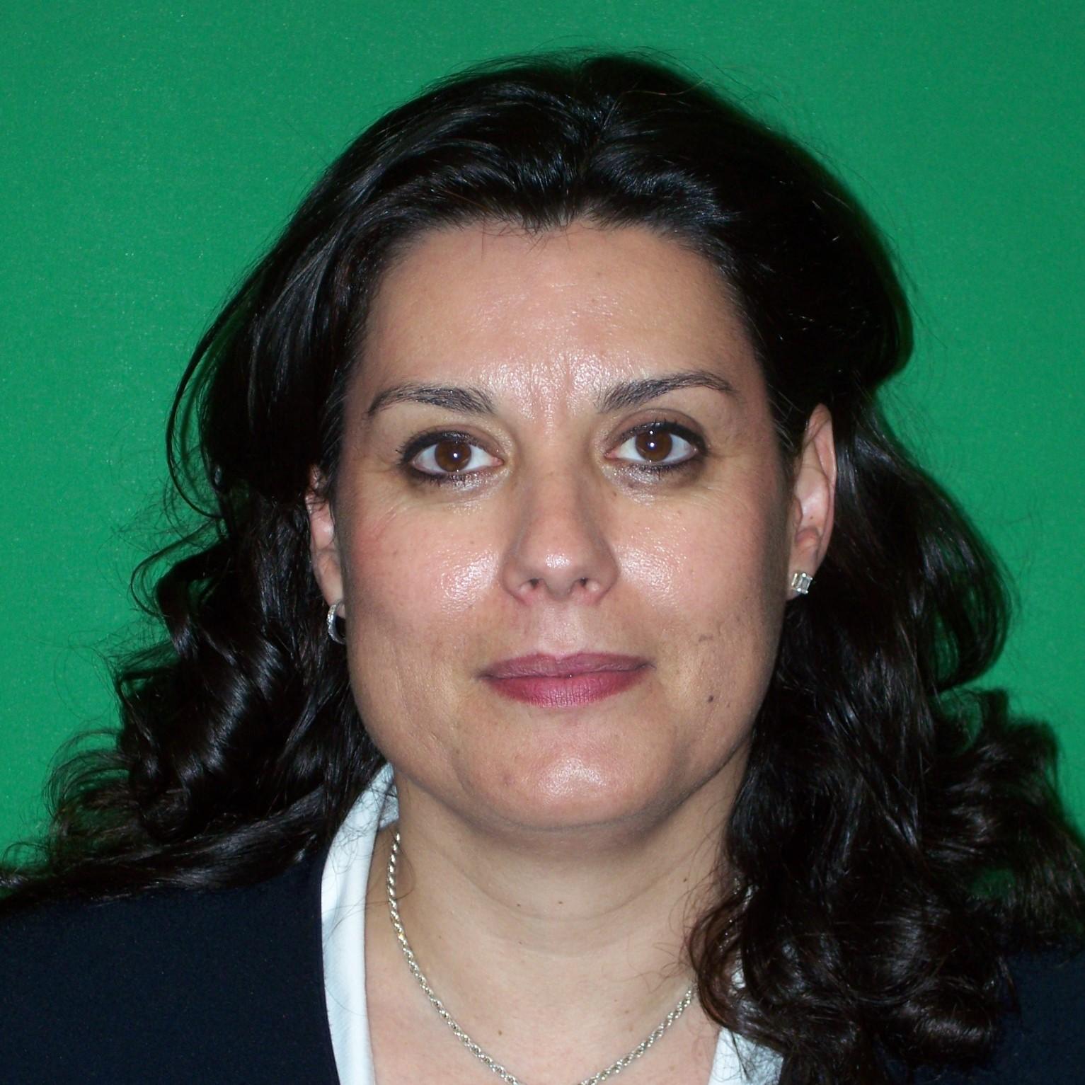 Sofia Biti