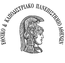 Kalliopi Pappa