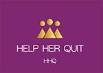 HHQ Logo